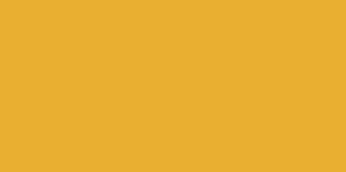 väri5